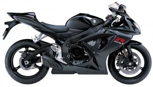 motosikleta_80χ
