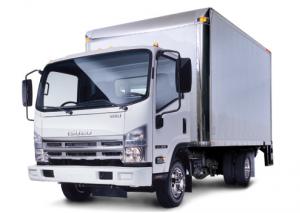 truck_vehicules
