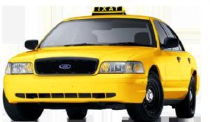 Taxi_nice